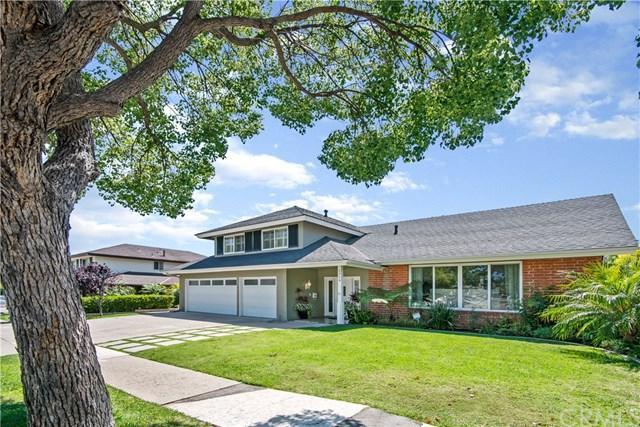 2214 Ridgewood Street, Santa Ana, CA 92705 (#301586584) :: The Yarbrough Group