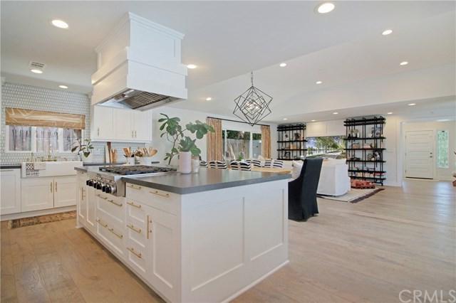 1718 Irvine Avenue, Newport Beach, CA 92660 (#301586603) :: Coldwell Banker Residential Brokerage