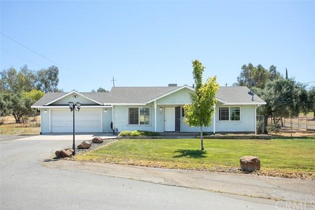 75 Sam Lynn Way, Oroville, CA 95966 (#301586614) :: COMPASS