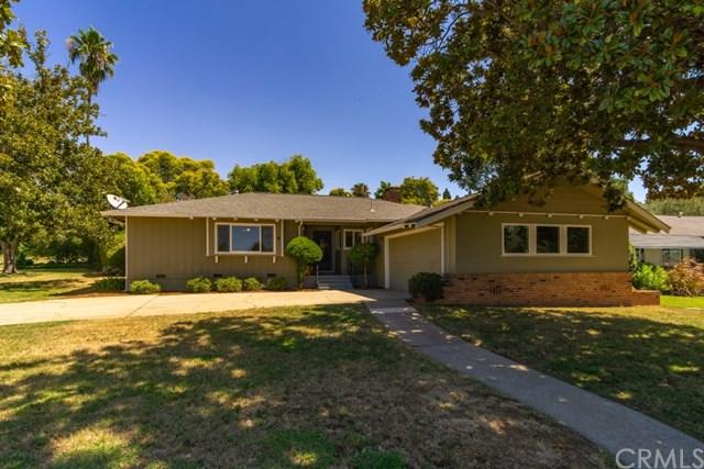 4 Coventry Drive, Oroville, CA 95966 (#301586620) :: COMPASS