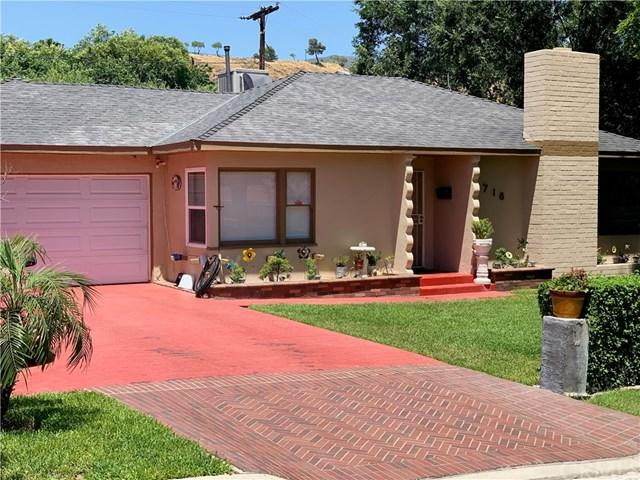 718 W 36th Street, San Bernardino, CA 92405 (#301586632) :: Pugh | Tomasi & Associates