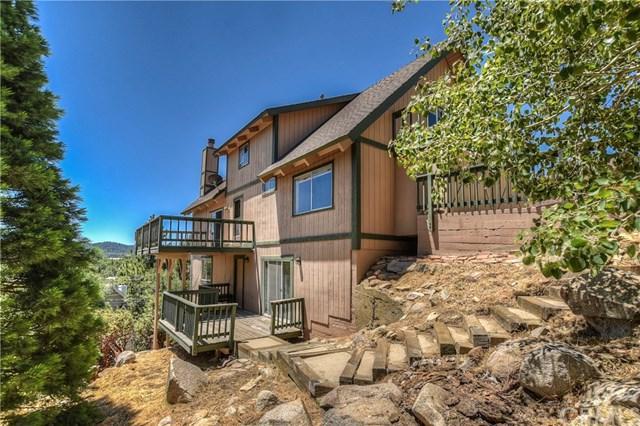 28132 Arbon Lane, Lake Arrowhead, CA 92352 (#301586635) :: Pugh | Tomasi & Associates