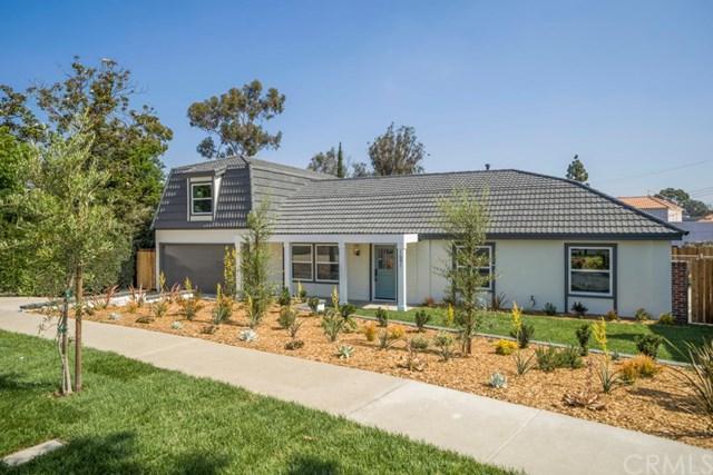 1641 Indus Street, Newport Beach, CA 92660 (#301586639) :: Coldwell Banker Residential Brokerage