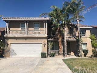 6553 Lost Fort Place, Eastvale, CA 92880 (#301586726) :: The Yarbrough Group