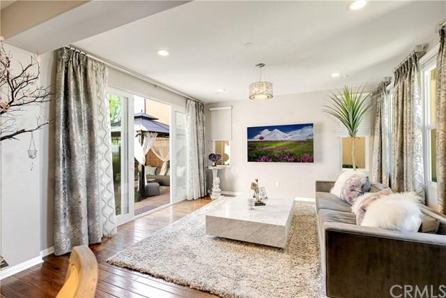 2820 E Pacific Court, Brea, CA 92821 (#301586823) :: Coldwell Banker Residential Brokerage
