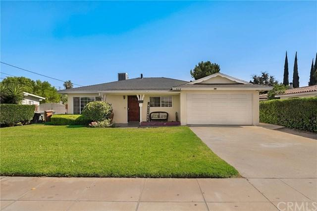 824 W G Street, Colton, CA 92324 (#301586865) :: Pugh   Tomasi & Associates