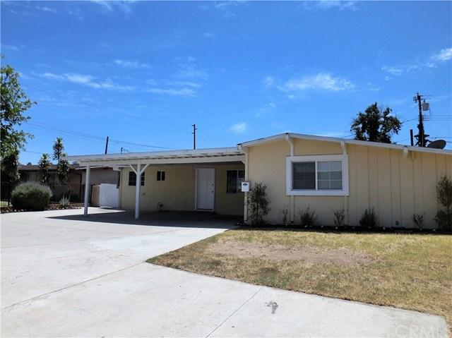 16348 Dubesor Street, La Puente, CA 91744 (#301586975) :: Dannecker & Associates