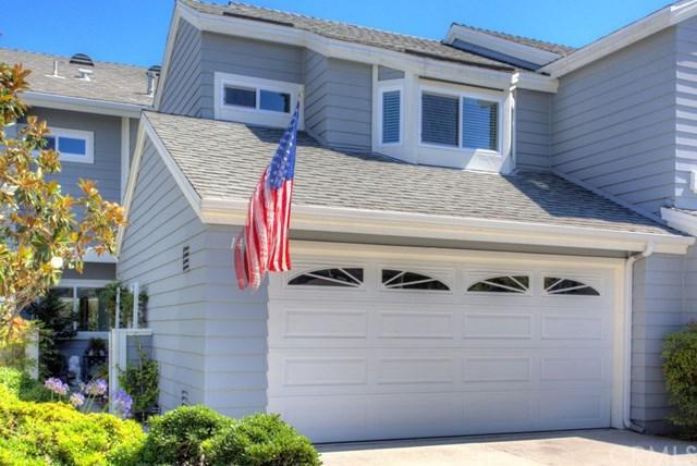 14 Primrose, Aliso Viejo, CA 92656 (#301587078) :: Coldwell Banker Residential Brokerage