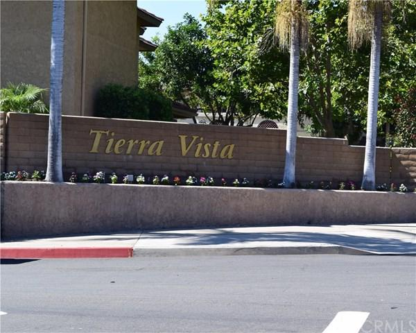21281 Tupelo Lane #2, Lake Forest, CA 92630 (#301587242) :: Coldwell Banker Residential Brokerage