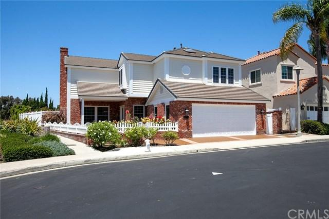 5 Hillsborough, Newport Beach, CA 92660 (#301587513) :: Coldwell Banker Residential Brokerage