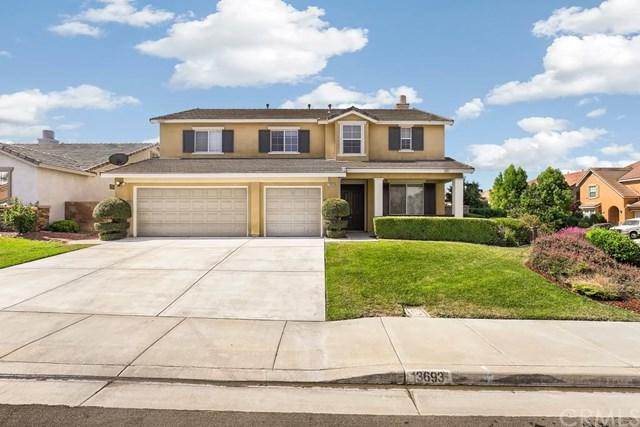 13693 Sagemont Court, Eastvale, CA 92880 (#301587514) :: The Yarbrough Group