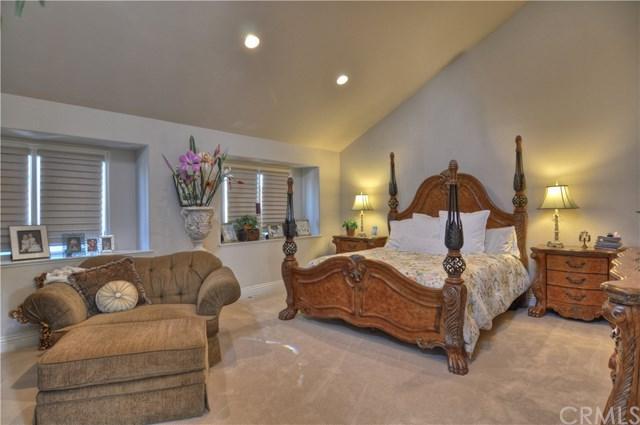2021 Port Bristol Circle, Newport Beach, CA 92660 (#301587526) :: Coldwell Banker Residential Brokerage
