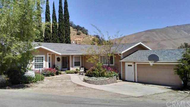 604 Canyon Drive, Lebec, CA 93243 (#301587658) :: Coldwell Banker Residential Brokerage