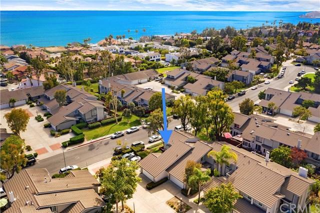 3378 Calle La Veta, San Clemente, CA 92672 (#301587839) :: Coldwell Banker Residential Brokerage