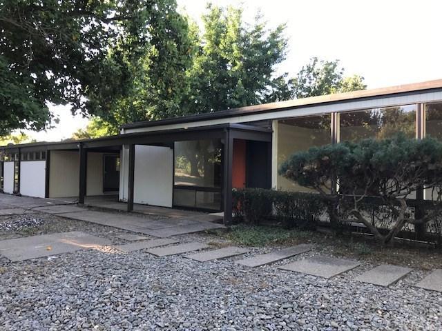 5011 Wilson Landing Rd, Chico, CA 95973 (#301587869) :: Pugh | Tomasi & Associates