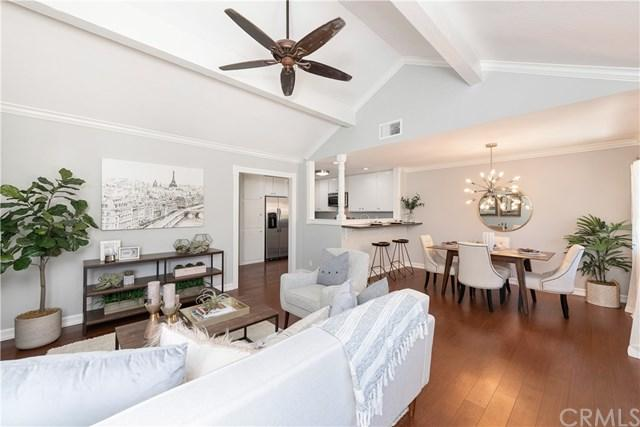 26228 Hillsford Place, Lake Forest, CA 92630 (#301587872) :: Coldwell Banker Residential Brokerage
