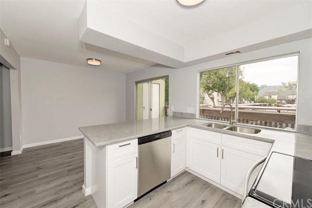 7982 Mission Center Court E, San Diego, CA 92108 (#301587879) :: The Yarbrough Group
