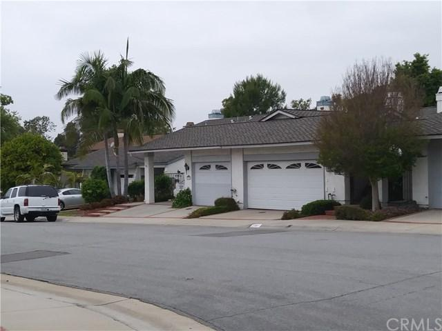 2381 Carrotwood Drive, Brea, CA 92821 (#301587882) :: Coldwell Banker Residential Brokerage