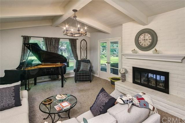 75 Northwood Commons Place, Chico, CA 95973 (#301587994) :: Pugh | Tomasi & Associates