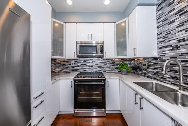 922 S Ogden Court, Anaheim Hills, CA 92808 (#301588197) :: Coldwell Banker Residential Brokerage