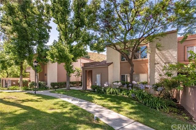 65 Via Colinas, Westlake Village, CA 91362 (#301588244) :: Coldwell Banker Residential Brokerage