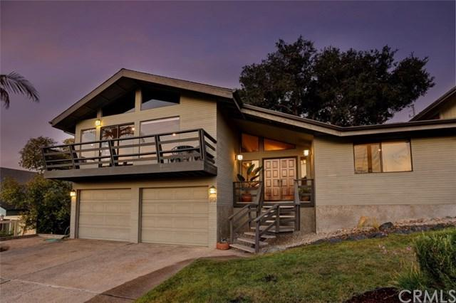 912 Charles Street, Grover beach, CA 93433 (#301588465) :: Coldwell Banker Residential Brokerage