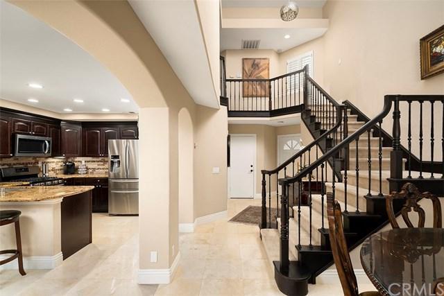 29396 N Via Napoli, Laguna Niguel, CA 92677 (#301588517) :: Ascent Real Estate, Inc.
