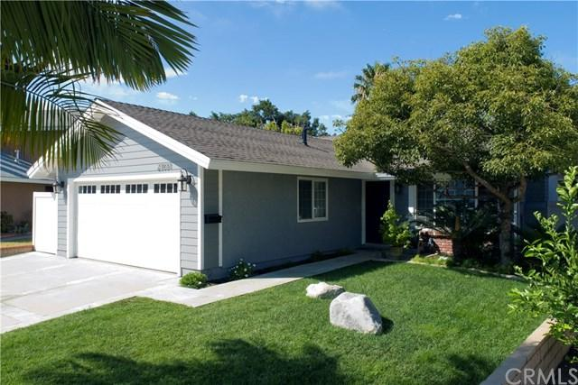 23031 Lipton Street, Lake Forest, CA 92630 (#301588574) :: Coldwell Banker Residential Brokerage