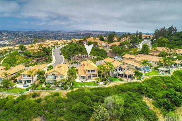 30151 Anamonte, Laguna Niguel, CA 92677 (#301588675) :: Ascent Real Estate, Inc.