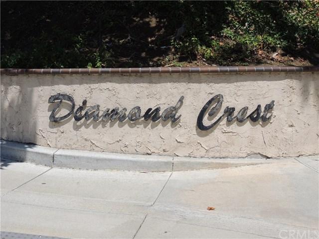 21715 Laurelrim Drive C, Diamond Bar, CA 91765 (#301588713) :: Coldwell Banker Residential Brokerage