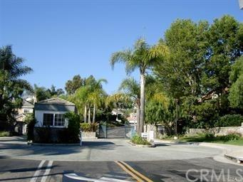 194 Cameray Heights, Laguna Niguel, CA 92677 (#301588745) :: Ascent Real Estate, Inc.