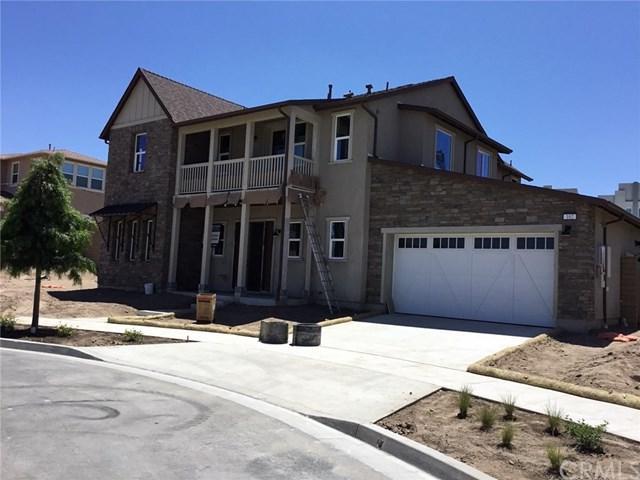 102 Chord, Irvine, CA 92618 (#301589243) :: Coldwell Banker Residential Brokerage