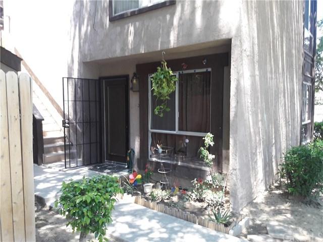 2621 Pinon Springs Circle C, Bakersfield, CA 93309 (#301589444) :: Coldwell Banker Residential Brokerage
