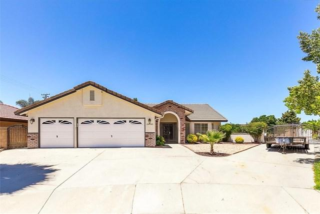 26465 Lore Heights Court - Photo 1