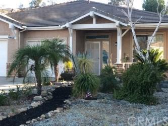 27707 Blue Mesa Drive, Corona, CA 92883 (#301589505) :: Cane Real Estate
