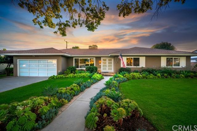 1948 N Baker Street, Santa Ana, CA 92706 (#301589615) :: Keller Williams - Triolo Realty Group
