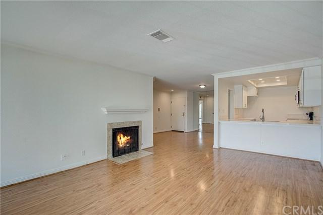 2111 Apricot Drive #2111, Irvine, CA 92618 (#301589625) :: Pugh | Tomasi & Associates