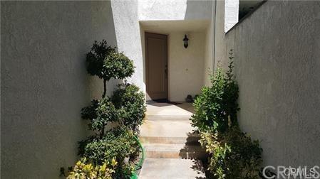 22915 Colombard Lane #2, Diamond Bar, CA 91765 (#301589654) :: Coldwell Banker Residential Brokerage