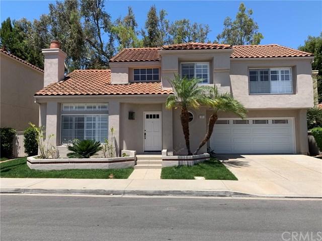 9 Liliano, Irvine, CA 92614 (#301589841) :: Ascent Real Estate, Inc.