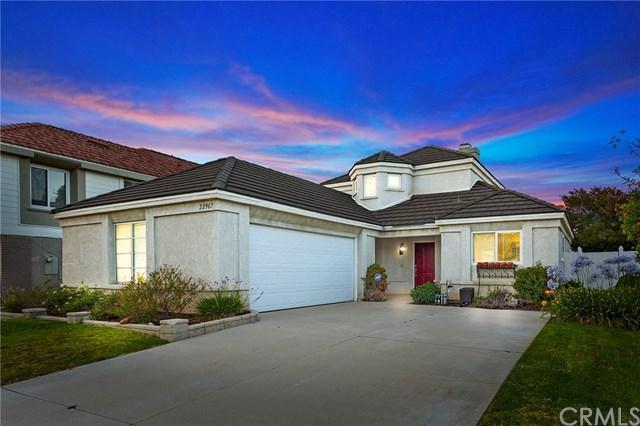 22967 Joaquin Ridge Drive, Murrieta, CA 92562 (#301589887) :: Ascent Real Estate, Inc.