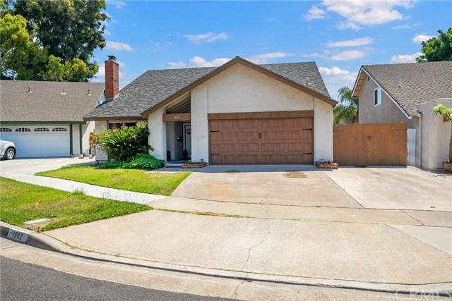 1882 N Cornet Place, Anaheim, CA 92807 (#301589946) :: Keller Williams - Triolo Realty Group