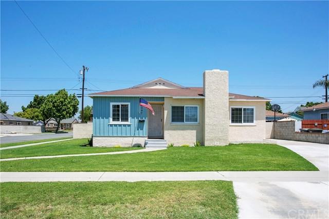 8097 Coral Bell Way, Buena Park, CA 90620 (#301589956) :: Keller Williams - Triolo Realty Group