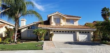 11467 Via Lagos, Loma Linda, CA 92354 (#301590171) :: Coldwell Banker Residential Brokerage
