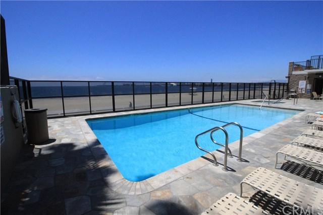 1750 E Ocean Boulevard #504, Long Beach, CA 90802 (#301590213) :: The Yarbrough Group