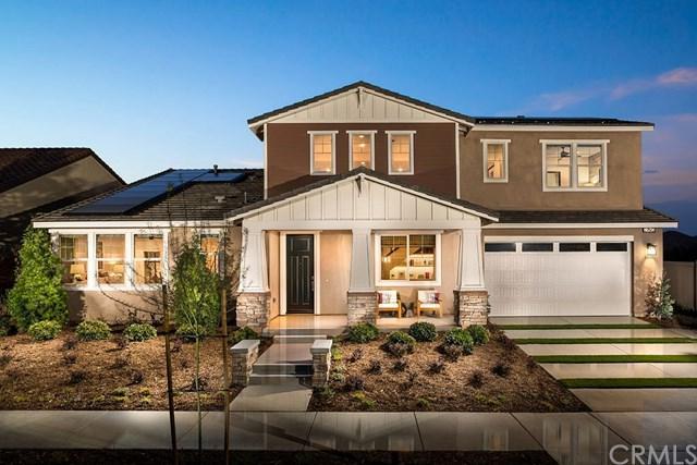 29529 Caveat Lane, Menifee, CA 92584 (#301590354) :: Ascent Real Estate, Inc.