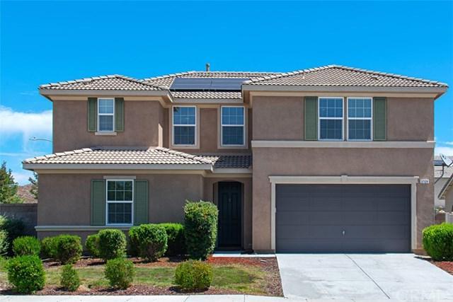 37124 Avocet Way, Murrieta, CA 92563 (#301590370) :: Ascent Real Estate, Inc.