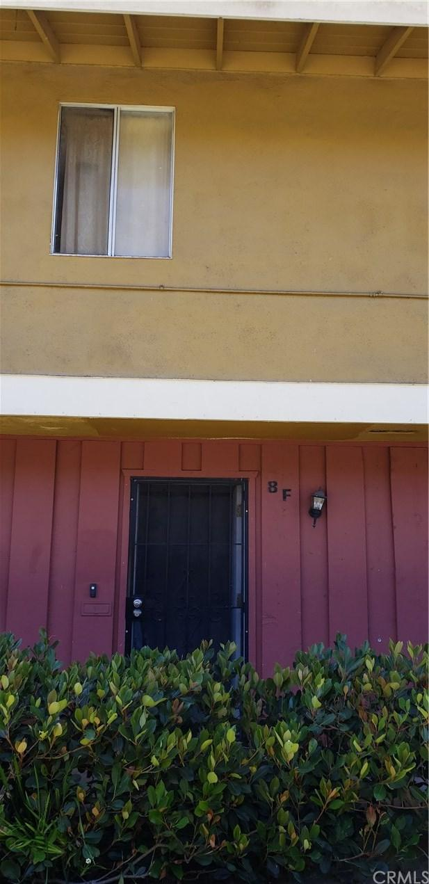 631 S Fairview Street 8F, Santa Ana, CA 92704 (#301590396) :: Ascent Real Estate, Inc.
