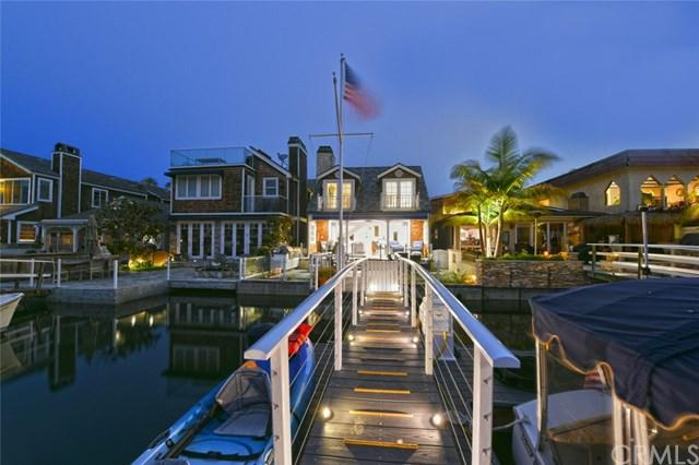 408 38th Street, Newport Beach, CA 92663 (#301590399) :: Ascent Real Estate, Inc.