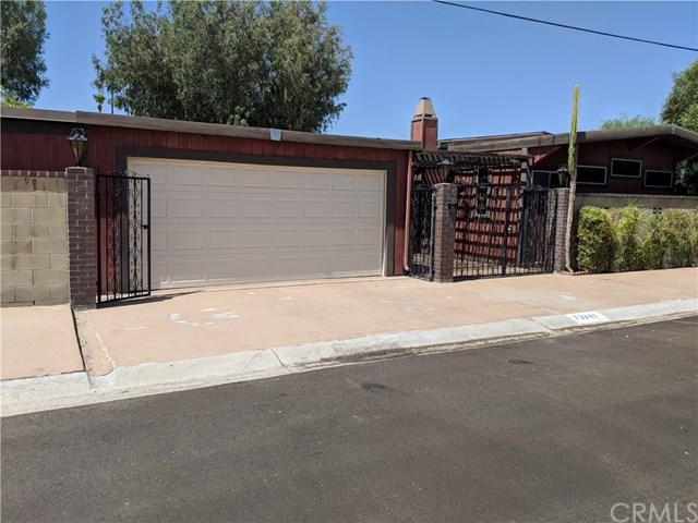 73241 San Carlos Drive, Thousand Palms, CA 92276 (#301590414) :: Ascent Real Estate, Inc.