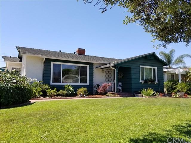 1250 E Elgenia Avenue, West Covina, CA 91790 (#301590416) :: Ascent Real Estate, Inc.